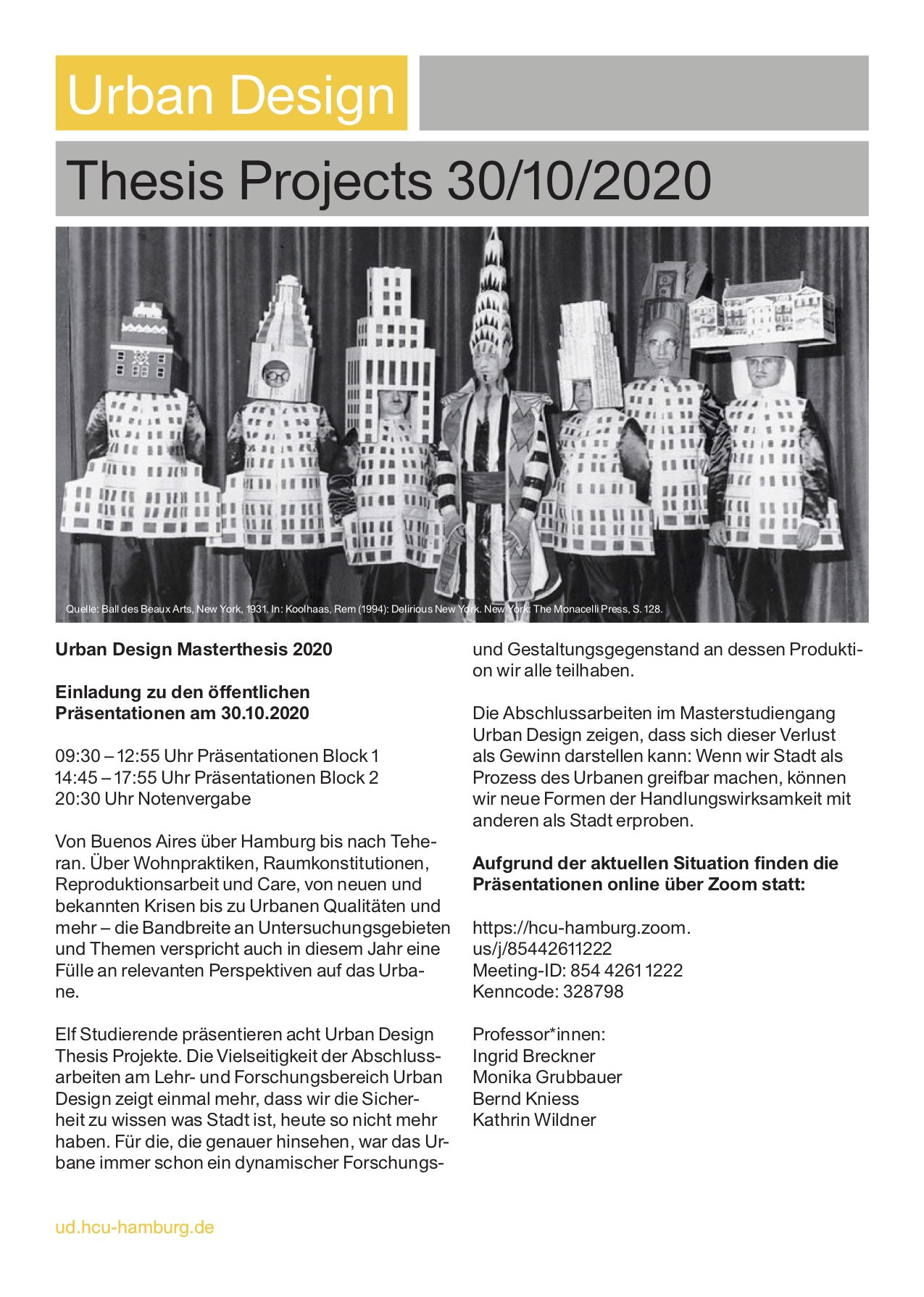 http://ud.hcu-hamburg.de/projects/events/ud-thesis-praesentation-2020