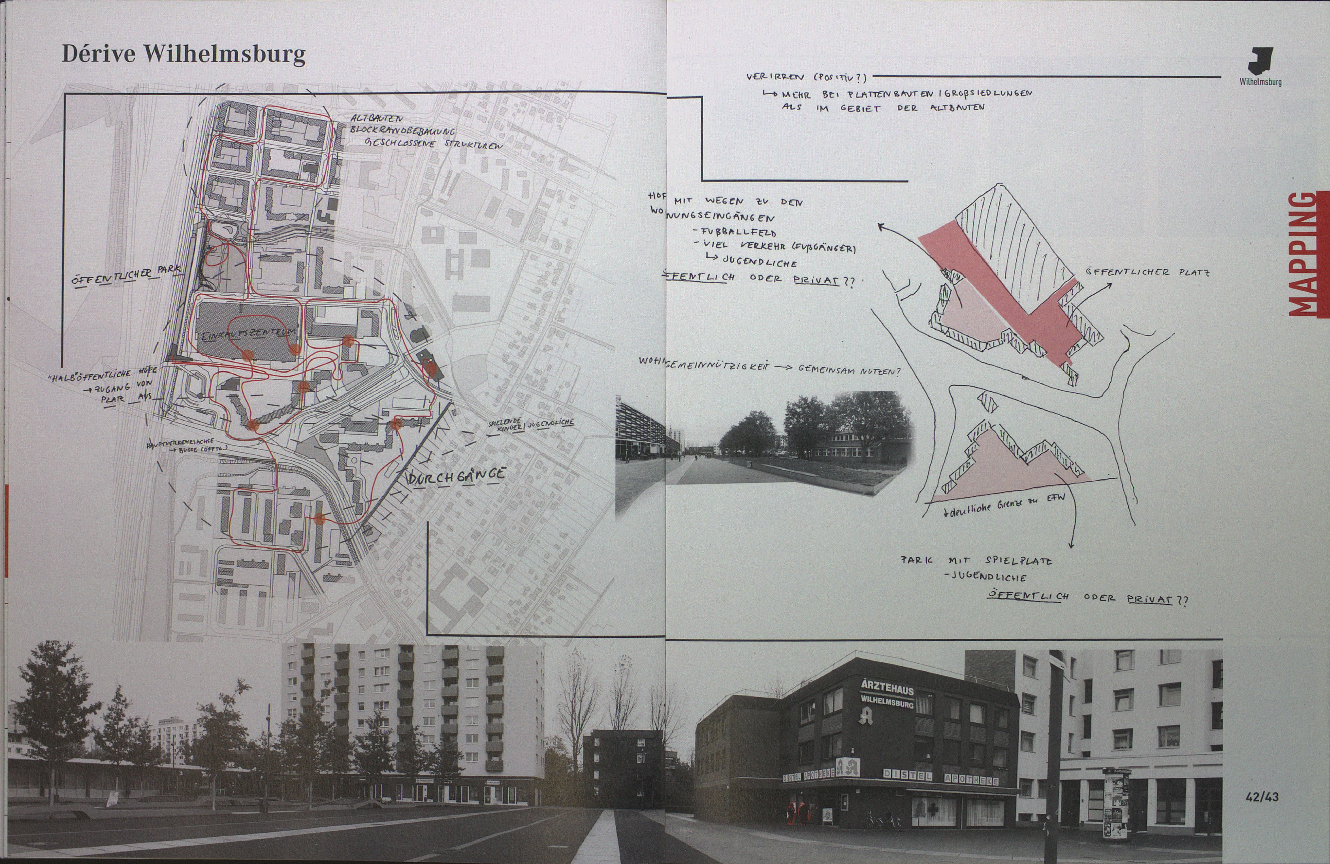 http://ud.hcu-hamburg.de/projects/student-projects/modes-of-realising-wohnen-atlas-2017-2018